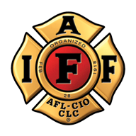 Woodland Professional Firefighters Association